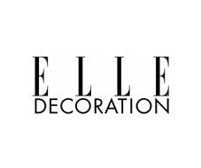 kunden_0005_Elle-Decoration-Logo-285x146