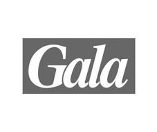 kunden_0009_Gala