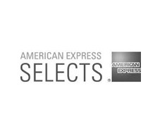 kunden_0016_Selects_Amex_index
