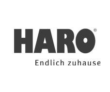 kunden_0022_haro_logo