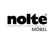 kunden_0023_nolte_logo