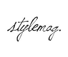 kunden_0024_stylemag_logo