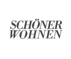 kunden_0025_schoener_wohnen_logo