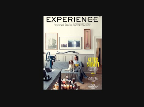 cover_experience