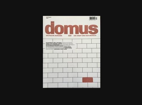 cover_domus