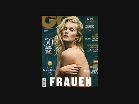 cover_gq